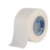 3M医用透气通气纸质温和易撕胶带低敏无纺布1530C-0批发大陆版