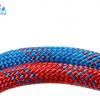 安全绳 尼龙绳 户外登山绳 攀岩绳攀登绳索救生绳速降绳 登山绳