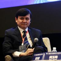 张文宏:全球第二波疫情确实在展开,但不是在中国