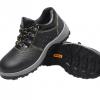 厂家直销劳保鞋 钢包头防砸防刺穿安全鞋透气耐油耐酸碱 安全鞋
