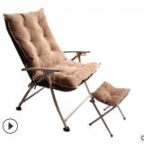 简易家居折叠椅办公室躺椅小型换鞋凳便携户外桌椅套装货源批发