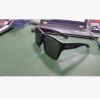 批发高坚防护眼镜 3709电焊眼镜 茶色眼镜 大哥大3709眼镜
