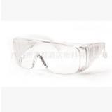 眼镜 防护眼镜 劳保眼镜 PK防冲击眼镜 德裕眼镜 劳保用品