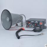 220V多用途报警器BJ-5L一体化声光报警器SJ-2L蜂鸣器380V TBJ-185
