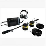 BE-20R/2S 光学/声波 二合一生命探测仪