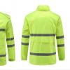 反光雨衣2