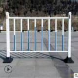 交通设施马路人行道防护栏市政护栏 加工城市道路隔离护栏围挡