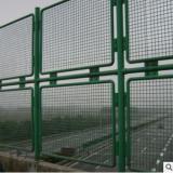 桥梁护栏 厂家防撞桥梁护栏批发 河道景观隔离桥梁 防抛网