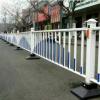 厂家批发市政护栏锌钢道路安全防护定制市政护栏锌合金锌钢护栏