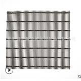金属编织网 钢丝绳与钢丝编织网 合股不锈钢装饰网 其他规格定做