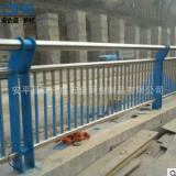 桥梁隔离护栏现货 城市道路交通设施隔离栏