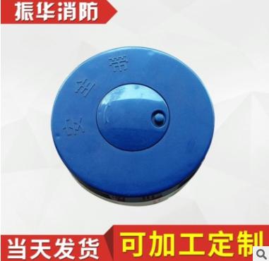 盘式可重复使用隔离警示带 安全伸缩带 布护栏带一次性施工警戒带