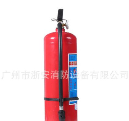 厂家直销 浙安泰科永安手提式水基型泡沫灭火器L国标3C质量认证