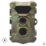 森林农场科研照相机红外相机高清防水侦查摄像机户外红外监控相机
