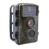 Trail camera 高清防水红外相机感应红外感应追踪摄像机监控相机