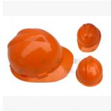 佳安JA-4PE塑料安全帽|便宜耐用正品安全帽