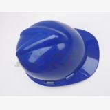 佳安JA-3ABS塑料安全帽|高品质全新料的优质安全帽