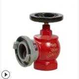 室内消火栓消防水带阀门SN65阀门消火栓消防栓水带消防器材3C认证