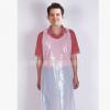 一次性PE 围裙 塑料围裙防水防油 厂家直销物美价廉有现货