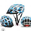自行车骑行骑车山地车一体运动头盔厂家直销支持贴牌代工代客设计