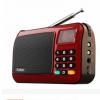 Rolton W405外贸版 FM Radio Speaker Music Player