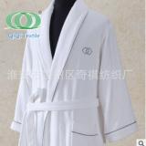 礼品浴袍浴衣套装 星级酒店浴袍浴衣 奇祺纺织厂家直销