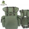 战术背包 户外登山包 多功能军迷旅行包 运动户外背包 户外用品