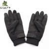 厂家直销战术手套 正品内手套战术手套 军迷战术全指手套批发
