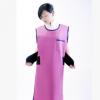 单面围裙 厂家供应防辐射防X射线单面围裙 铅衣 医院专用批发