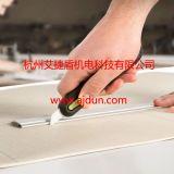 SLICE 10554 陶瓷安全刀自动回弹安全刀安全美工刀