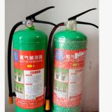 手提式氯气捕消器厂家直销推车式氯气捕消器4型8型25型