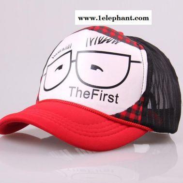 时尚太阳帽,批发鸭舌帽,小眼睛网帽,林肯公园网帽,mlp网帽,批发鸭