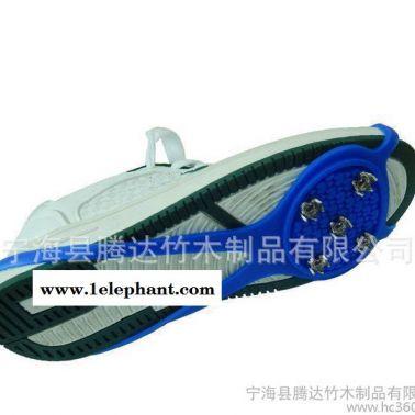神润 XL L M S 冰爪  防滑鞋套 防滑冰爪 冰爪厂家  冰爪批发
