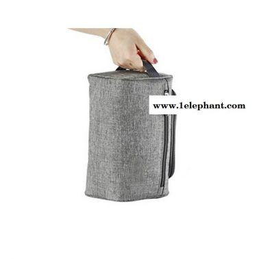 OEM 洗漱包 裕创威 手袋箱包工厂 定制礼品 亚马逊货源 洗漱收纳袋 洗漱收纳包