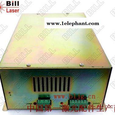 供应BILL100W激光电源激光管,CO2激光管,激光镜片