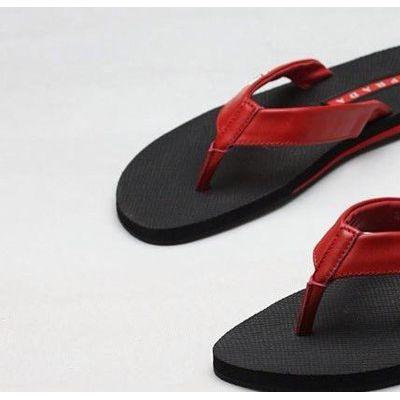 外贸欧美套脚拖鞋交叉拖鞋一脚蹬拖鞋人字拖鞋 一件代发