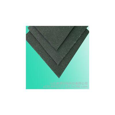 加工定制石墨烯絮片 石墨烯口罩棉 被芯棉