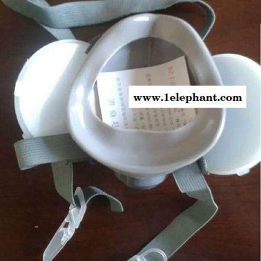 厂价批发**大方绿途102B-6煤矿粉尘打磨半面罩防毒口罩油漆家具装修专用口罩 防毒口罩半面罩