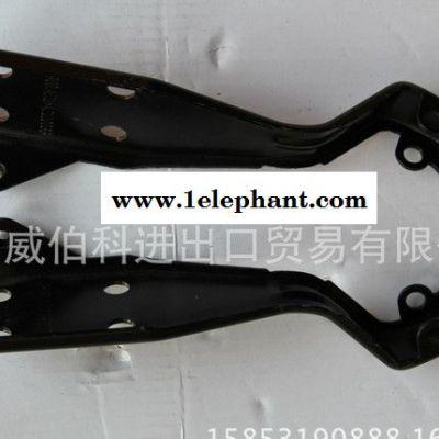 低价批发豪沃面罩铰链焊接轴承AZ1642110033/0034