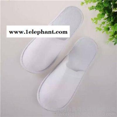 环保一次性拖鞋|一次性拖鞋|枫丹白露酒店用品