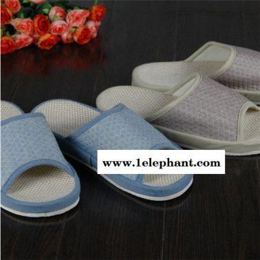 家居拖鞋 拖鞋批发 供应各种拖鞋 女鞋厂家 拖鞋热卖