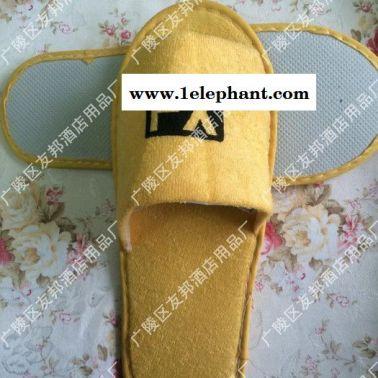 供应湖南永州一次性拖鞋  扬州一次性拖鞋总厂