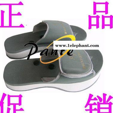 直销2014S9瘦身减肥拖鞋,美腿减肥鞋,产后收复减肥拖