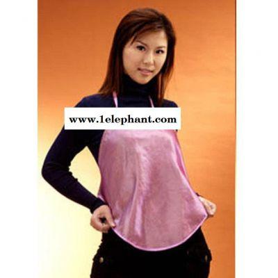 航天品质 添香 **防辐射肚兜 防辐射服 防辐射肚兜1200