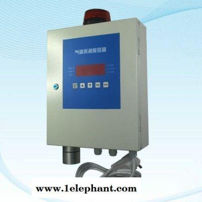 一体式臭氧检测警报仪、壁挂式臭氧检测仪、 深圳鑫海瑞IGD3-C-O3
