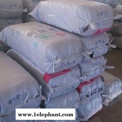 【精淘塑料】黑色大垃圾袋 环保清洁垃圾袋白色 定制产品桐城产业带推荐厂家