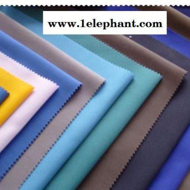 三防面料 国标5A级三防面料 防水布 防酸布 防污布