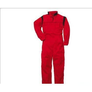 阻燃服 阻燃工作服 钢厂冶炼用阻燃隔热服
