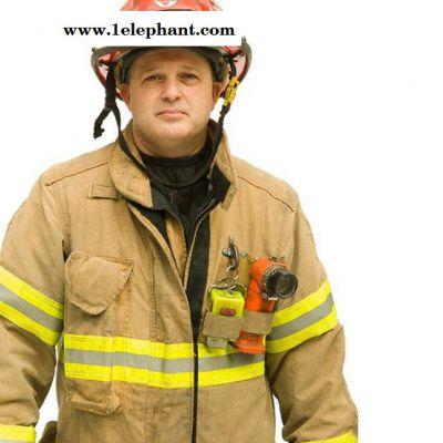消防服阻燃面料 全棉消防服阻燃面料 质量保证 量大从优