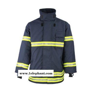 07式消防战斗服 森林消防服 标准--深圳优亿